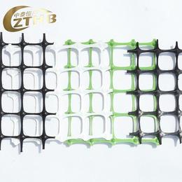 优质耐用 双向塑料土工格栅 中泰恒邦缩略图