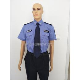 城建监察制服2019型城建执法标志服装