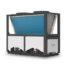 空气能热水器哪个牌子好_华春新能源(在线咨询)_空气能热水器