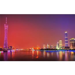 城市照明亮化工程、太原宏原户外照明(推荐商家)