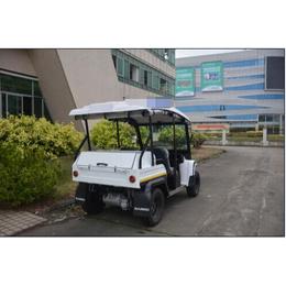 电动巡逻车制造厂家-凯特能源(在线咨询)-南京电动巡逻车