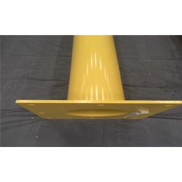 kbk悬臂吊、艾锐克智能【品质保障】(在线咨询)、池州悬臂吊