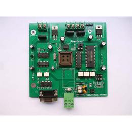 DIP焊接 测试 组装 smt贴片 pcb线路板代加工