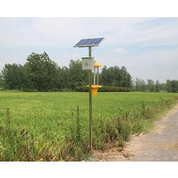 合肥太阳能杀虫灯|安徽普烁光电|太阳能杀虫灯多少钱