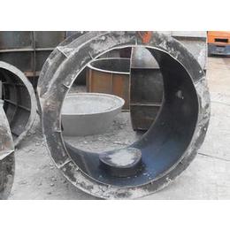 检查井模具尺寸及用途 水泥检查井模具华北龙头企业缩略图