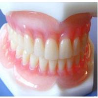 牙齿美白的简单小窍门