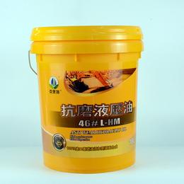 抗磨液压油生产厂家|潍坊抗磨液压油|志高润滑油(查看)