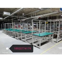 供应天津工作台厂家天津不锈钢工作台厂家+天津佰纳克