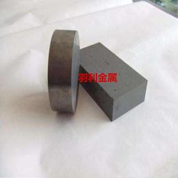 供应美国肯纳40A无磁钨钢 羽利抗疲劳的无磁钨钢