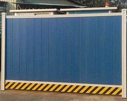 围挡板报价-长治围挡板-山西华之旭光电公司(查看)