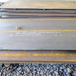 上广核能电力材料公司-500耐磨板焊达现货