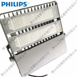 飞利浦BVP383 320W360W400WLED高杆灯