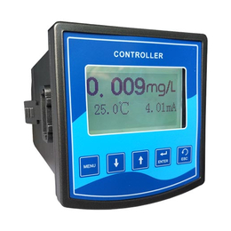 WXZJ-680N在线污泥浓度计污水处理污泥浓度计厂家直销