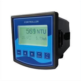 WXZJ-600工业在线浊度计浊度控制器 浊度检测仪厂家直销