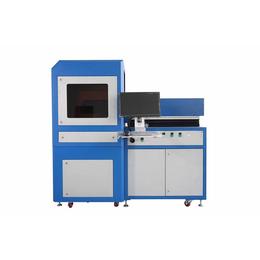 小型离合器片激光打标、飞全激光科技无锡、离合器片激光打标