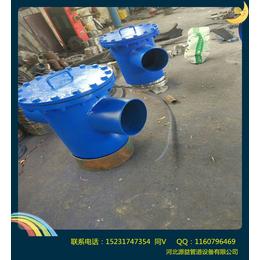 GD87-0909滤网_技术参数介绍(在线咨询)_上海滤网