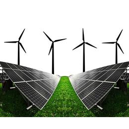 分布式光伏发电价格-淮南分布式光伏发电-合肥保利光伏发电厂