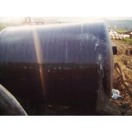 玻璃钢化粪池|合肥鑫城玻璃钢厂家|哪里有玻璃钢化粪池