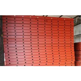 安徽二手平钢模板租赁厂家-平钢模板租赁价格