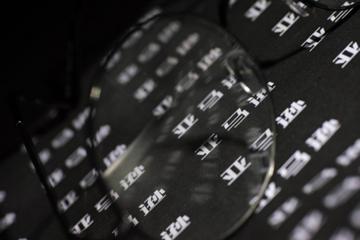 亚马逊着手调查员工受贿泄露数据事件 中国区最为普遍