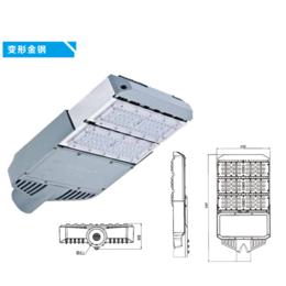 江西乡村公路太阳能LED路灯