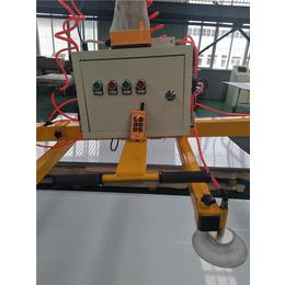 岳达专注智能搬运行业(图),助力机械手定制,天津助力机械手