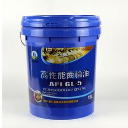 GL-4齿轮油、齿轮油、工业齿轮油(查看)