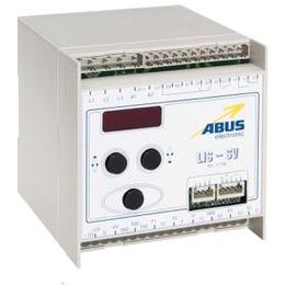 全系列芬兰科尼产品 起重机变频器DAV0300NF1NP1
