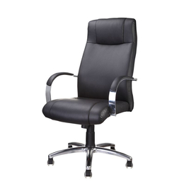北京厂家直销经理椅 各种网布 皮质经理转椅 大量办公家具定做