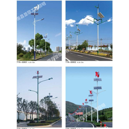 太阳能路灯杆,太阳能路灯,亚黎太阳能路灯半价(查看)
