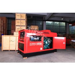 400A发电电焊机品牌