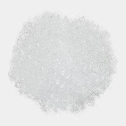 胆固醇 57-88-5 厂家原装 现货直销 湖南供应商