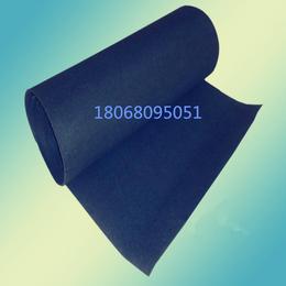 活性炭过滤棉活性碳纤维过滤棉去异味气体过滤器活性炭过滤棉网