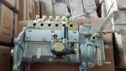 供应潍坊4100柴油机喷油泵价值及用途