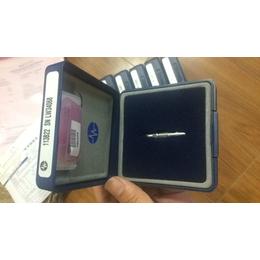 美国PCB传感器6244-107-02A价格表