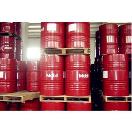 液压油,美孚,HFD46抗燃液压油