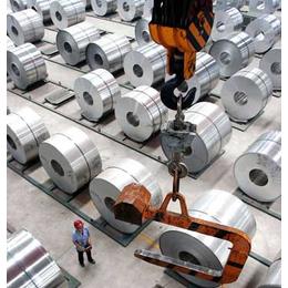 国标环保LF21-O态铝合金卷板 3A21铝卷板 铝合金箔