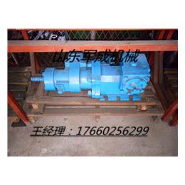 高炉经济型2188凿岩机_山东实惠耐用的高炉凿岩机厂家