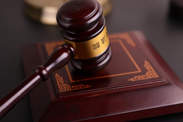 《電子商務法》引關注 64.2%受訪者期待配套法規