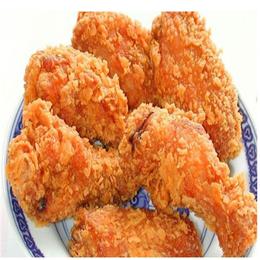 脆鸡排炸粉 炸鸡裹粉 商家直销 缩略图
