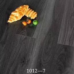 琳琅居SPC地板1012-7