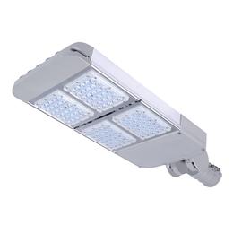 亚博平台网站可调整角度的LED太阳能路灯缩略图