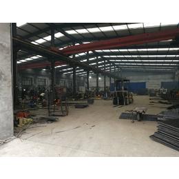 出售钢板网片热浸锌钢格板钢格板护栏网异形钢格板重型钢格板缩略图