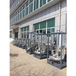 供应常州密闭式炼胶塑机混炼室加热冷却系统
