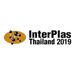 2019年泰国国际塑料及橡胶模具展览会