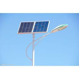 邯郸太阳能照明系统 景区灯 庭院灯 园林灯具大全