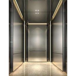 电梯轿厢|好亮捷不锈钢制品厂家|电梯轿厢内壁如何清洁
