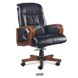 天津厂家直销老板椅 各种大班椅 皮质老板转椅办公家具销售
