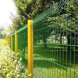 嘉定区绿色围栏网A上海嘉定区绿色围栏网生产厂家
