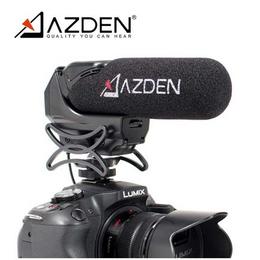 东莞厂家直销摄像机用海绵话筒套 麦克风海绵罩缩略图